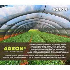 Shade Cloth Protecting Your Plants by Agron Agro Shade Net Ideal Protection For Your Plants Agron Agro