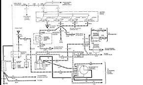 ford f150 wiring diagrams ford wiring diagrams instruction