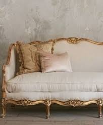 louis xv furniture foter