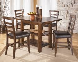 dining room teetotal ashley furniture dining room sets prices