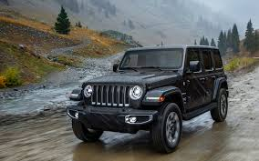 jeep sahara the 2018 jeep wrangler sahara in pictures 1 48