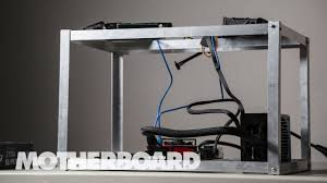 chambre r rig how to build an ethereum mining rig