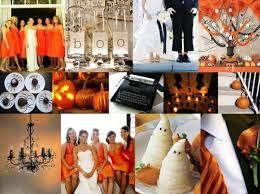themed wedding ideas themed wedding ideas