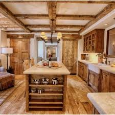collection rustic cottage kitchens photos the latest