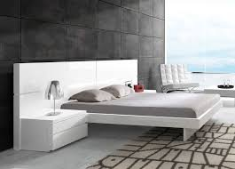 Gray Modern Bedroom Impressive Contemporary Modern Bedroom Furniture And 20 Crisp
