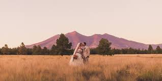 flagstaff wedding venues flagstaff az wedding venues arizona wedding venues find your