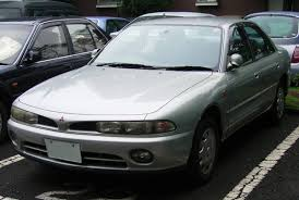 1993 mitsubishi galant 2000 v6 related infomation specifications