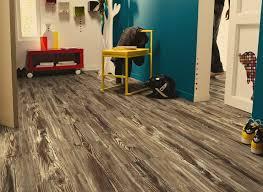 Tarkett Laminate Flooring Dealers Taiga Laminate Flooring Home Decorating Interior Design Bath