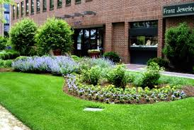 lawn and landscape services oxyir us welcome to mtx group one professional pavement and landscaping