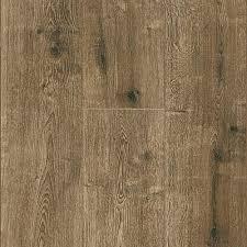 Damp Proof Membrane For Laminate Flooring Elka 8mm Smoked Oak Elv959 Laminate Flooring Elka Laminate