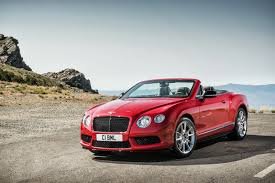 bentley crewe bentley continental gt v8 s coupe and convertible specs photos