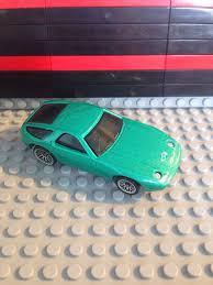 1978 porsche 928 porsche 928 toy car die cast and wheels 1978 from sort