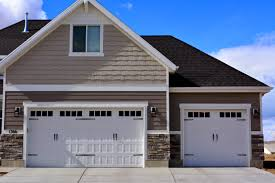 overhead door company of utah valley utah home builders hub photo video gallery