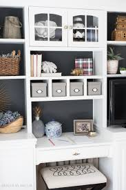 how to style a bookcase how to decorate shelves bookcases simple formulas that work
