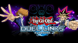 yugioh android duel links for ios android japanese promotional