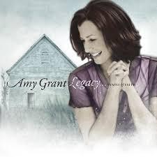 grant legacy hymns faith