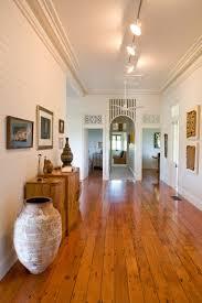 Queenslander Interiors Interior Design For Queenslander Homes All Pictures Top
