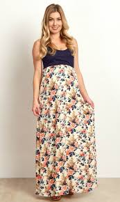 maternity clothing stores near me 19 best 2015 maternity nursing styles images on
