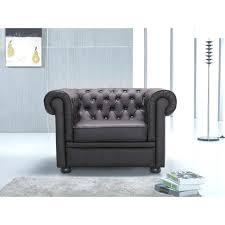 canap fauteuil pas cher fauteuil salon pas cher fauteuil de salon cuir vacritable brun salon