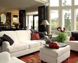 Livingroom Layout Living Room Exceptional Living Room Decorating Ideas Yellow