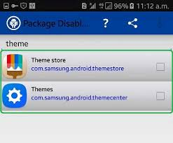 galaxy themes store apk how to get samsung paid themes for free download no root