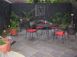 slate patio designs slate stone patio outdoor slate tile