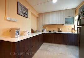 u home interior design pte ltd u home design aloin info aloin info