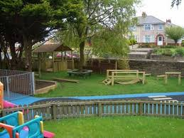 Backyard Play Area Ideas by 215 Best Outdoor Toys Images On Pinterest Playground Ideas