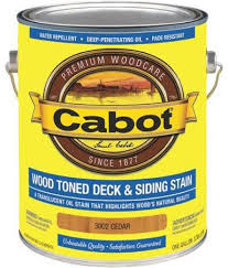 Wood Stains Deck Stains Finishes From World Of Stains by Exterior Deck Finishes Deck Stain Sikkens Cabot Olympic