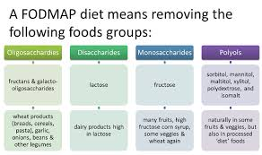 fod map all you need to about a low fodmap diet