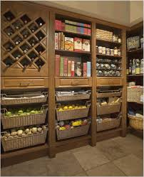 kitchen closet ideas kitchen closet design ideas impressive 47 cool pantry 13 novicap co