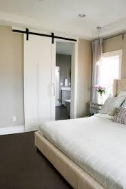 Barn Door Room Divider by Best 25 Door Dividers Ideas On Pinterest Room Divider Screen