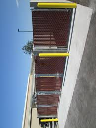 iron gates sacramento iron fence sacramento iron railings