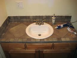 mexican tile bathroom ideas vanities tile bathroom vanity top ideas mexican tile vanity top