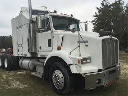 kenworth w900 for sale canada truckpaper com 1993 kenworth w900 for sale