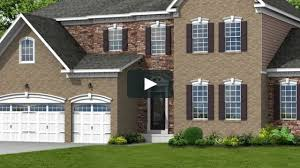 100 maronda homes floor plans new inventory homes for sale