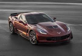 corvette build and price chevrolet chevrolet corvette grand sport bridges c7 stingray and