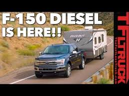 search result youtube video 2018 f 150