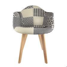 Chaise Longue Relax Lafuma by Chaise Bureau Scandinave Lwdesigns Us 30 Nov 17 11 09 22