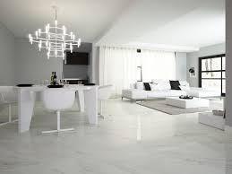 best price guaranteed on this stunning gloss white marble effect