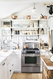 kitchen beautiful small white kitchens simple white kitchen