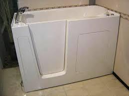 furniture home handicap bathtub hoists interior simple design