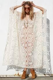 online get cheap dress rash aliexpress com alibaba group