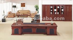 Solid Wood Executive Office Furniture by Teak Wood Office Furniture Teak Wood Office Furniture Suppliers