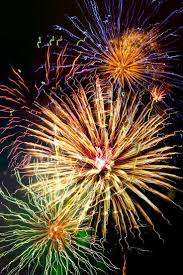 best 25 fireworks images ideas on pinterest images of fireworks