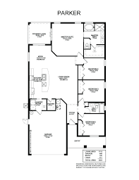 house plan search highland homes floor plans highland homes home builder plan search