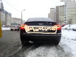 hyundai genesis owners forum genesis sedan lights for sale