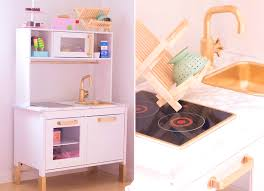 apartments pretty ikea play kitchen for kids duktig from