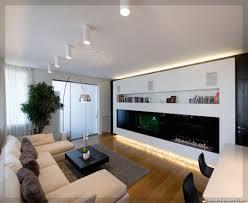 wohnzimmer ideen für kleine räume wohnzimmer ideen für kleine räume