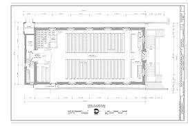 small church floor plans file floor plan avenue king memorial baptist church
